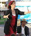 Mia Verbeelen en Rudi Kuhn.jpg