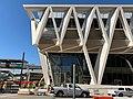 MiamiCentral Construction Brightline Station Downtown Miami (44542617460).jpg
