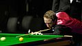 Michael Wasley at Snooker German Masters (DerHexer) 2015-02-05 06.jpg