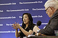 Michelle Rhee at The Commonwealth Club of California (8554731243).jpg