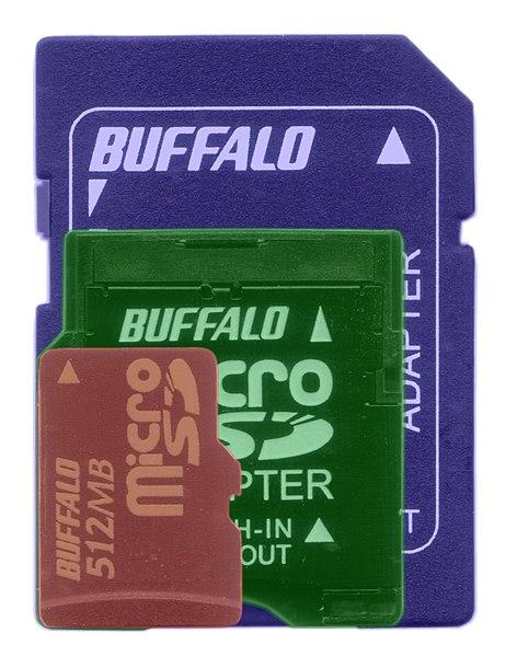 File:MicroSD MemoryCard 002.jpg