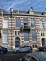 Middelburg, Loskade 27.jpg