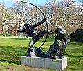 Middelheim Bourdelle Heracles.jpg