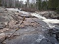 Middle Rapid of the Cascades - panoramio.jpg