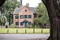 Middleton Plantation-South Flanker.jpg