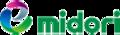 Midori edion logo.png