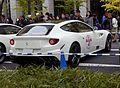 Midosuji World Street (58) - Ferrari FF.jpg