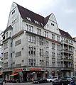 Mierendorffplatz 15 (Berlin-Charlottenburg).JPG