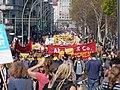 Mietenwahnsinn demonstration in Berlin 06-04-2019 27.jpg