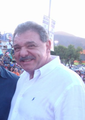 Miguel Cocchiola.png