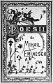 Mihai Eminescu - Poesii.jpg