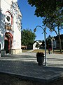 Mihajlovac, Crkva Svetog Ilije, 11.jpg