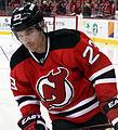 Mike Cammalleri - New Jersey Devils.jpg