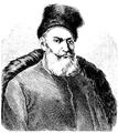 Mikołaj Cebulka.PNG