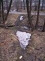 Mikolow, Poland - panoramio (93).jpg