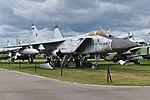 Mikoyan MiG-31 '202 blue' (25545864738).jpg