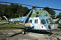 Mil Mi-2 Hoplite B-2745 (8136625035).jpg