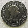 Milano, bona di savoia e gian galeazzo visconti, 1476-1481.jpg