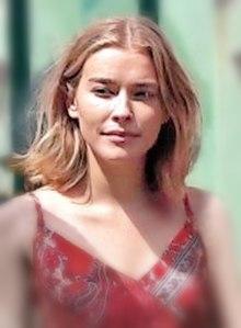 Paulina Rümmelein