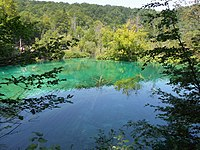 Milino jezero.jpg