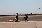 Military Parachute Teams' performance 141004-M-JD595-423.jpg