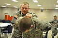 Military police officers compete for Warfighter title 140724-Z-FS372-768.jpg