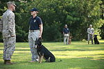 Military working dog bids Marine Corps farewell 120817-M-EG384-005.jpg