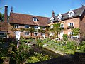Mill House, Little Missenden-geograph-3651847-by-Des-Blenkinsopp.jpg
