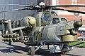 Mill Mi-28 (4631482670).jpg