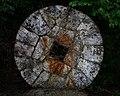 Mill stone (2892988951).jpg