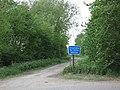 Millbank Lane - geograph.org.uk - 422692.jpg