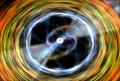 Millisecond Pulsar 01.png