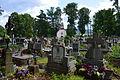 Milowka Cemetery 10.JPG