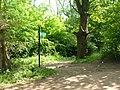 Milton Keynes Boundary Walk - geograph.org.uk - 809382.jpg