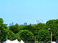 Milwaukee Skyline ^ Miller Park's Roof - panoramio.jpg