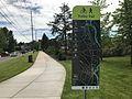 Milwaukie, Oregon (34582331392).jpg