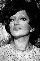 Mina 1969