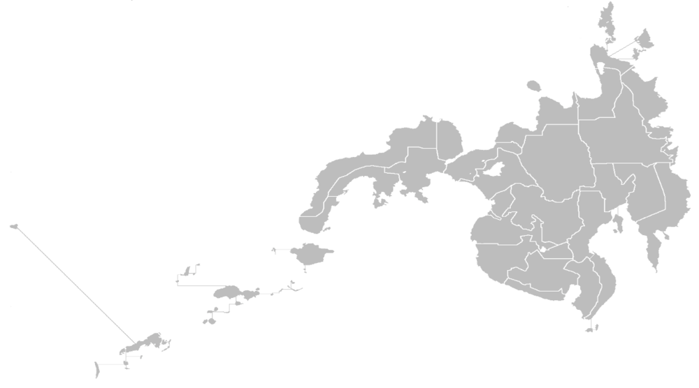 Mindanao blank map.png