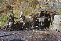 Mine charbon Matarrosa del Sil avril 1984-a.jpg