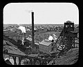 Mining at Broken Hill (2948000065).jpg
