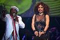 Ministério da Cultura - Show de Elza Soares na Abertura do II Encontro Afro Latino (18).jpg