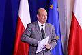 Minister Jacek Rostowski (6064714999).jpg