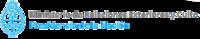 Ministerio de Relaciones Exteriores y Culto-logo.png