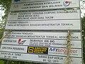 Minyak Beku, Johor, Malaysia - panoramio.jpg