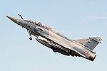 Mirage 2000 (5179206097).jpg