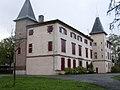 Mirail-chateau 12.JPG