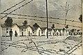Miranda-CampInternement 1943.jpg