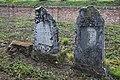 Miroslav-židovský-hřbitov2016t.jpg