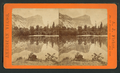 Mirror Lake?, from Robert N. Dennis collection of stereoscopic views.png