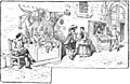 Mis últimas tradiciones peruanas y Cachivachería (1906) (page 361 crop).jpg